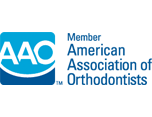 american association of orhtodontists